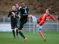 Sport, Fussball, Testspiel, Alemannia Aachen - VfB Lübeck
