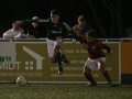 Sport, Fußball, Testspiel, VfB Lübeck - FC Anker Wismar