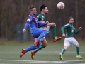 Sport, Fussball, Vorbereitung, Eutin08, VfB Lübeck