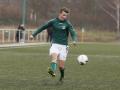 Sport, Fussball, Regionalliga Nord, VfB Lübeck U17 - JFV Nordwest U17