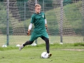 Sport, Fussball, Regionalliga Nord, Auftakttraining VfB Lübeck