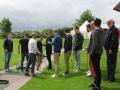 2016-07-15_golfevent_1617_002