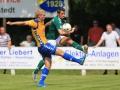 Sport, Fussball, SHFV-LOTTO-Pokal, SV Todesfelde - VfB Lübeck