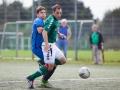 Sport, Fussball, Verbandsliga Süd-Ost, VfB Lübeck II - Eintracht Groß Grönau