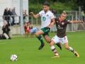 Sport, Fussball, Regionalliga Nord, TSV Havelse - VfB Lübeck
