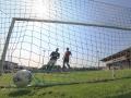 Sport, Fussball, Regionalliga Nord, VfB Lübeck - SV Drochtersen/Assel