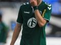 Sport, Fussball, Regionalliga Nord, VfB Oldenburg - VfB Lübeck