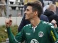 Sport, Fussball, Regionalliga Nord, SV Eichede, VfB Lübeck