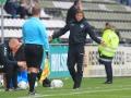 Sport, Fussball, Regionalliga Nord, VfB Lübeck - Hannover 96 II