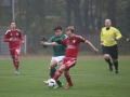 dornbreite: kolja schlichte - vfb: nr 21 nicht auf dem spielplan bei fussball de