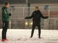 Sport, Fussball, Fördertraining VfB Lübeck
