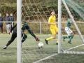Sport, Fussball, A-Junioren Regionalliga Nord, VfB Lübeck U19, SV Frisia 03 Risum