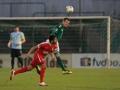 Sport, Fussball, Regionalliga Nord, VfB Lübeck - TSV Havelse