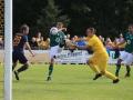 Sport, Fussball, SHFV-LOTTO-Pokal, TuS Jevenstedt - VfB Lübeck