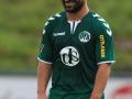 Sport, Fussball, Testspiel, 1. FC Phönix Lübeck - VfB Lübeck