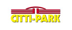 CITTI-PARK_Logo neu Mai 08