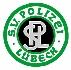 SV Polizei Luebeck