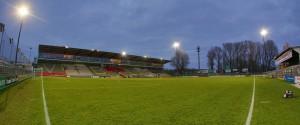 VfB-Banner-960x400_1-960x400