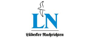 VfB Lübeck – Sponsoren – ln