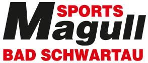 VfB Lübeck – Sponsoren – magul