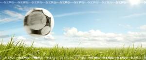 VfB-News