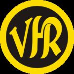 VfR_Luebeck Logo