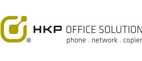 hkp_office