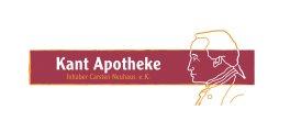 kant_apotheke