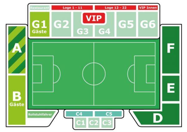 stadion-lohmuehle-1112-53113aa4