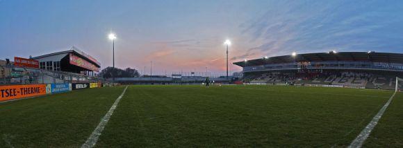 stadion_lohmuehle_1213-a434b05b