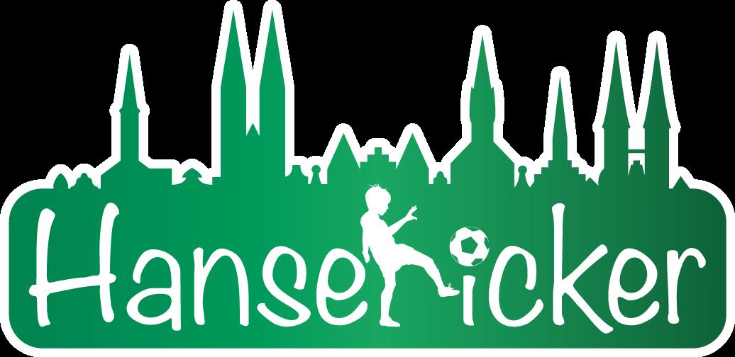 Hansekicker_Logo
