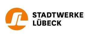 Stadtwerke_Luebeck_RGB_201415