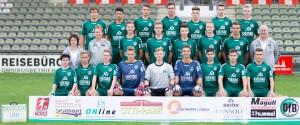 VfB-U17