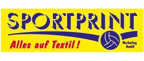 sportprint