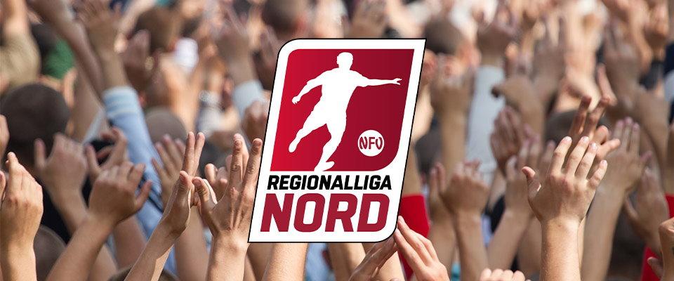 vorschau_regionalliganord
