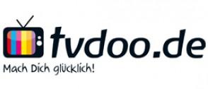 tvdoo.de