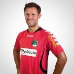 VfB-Shop-Auswaertstrikot15-16