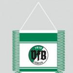 banner_vfb_m