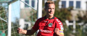 TuRa Meldorf - VfB Lübeck
