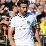 VfB-Shop-Pokal-Trikot 2015-2016