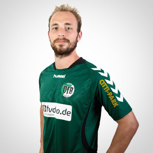 VfB-Shop-Heimtrikot15-16