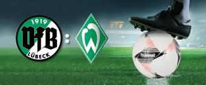 Website_Anku¦êndigungsbanner_Testspiel Werder Bremen