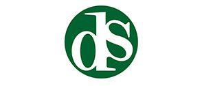 Ds_Produkte