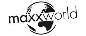 Maxxworld