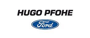 hugo-pfohe