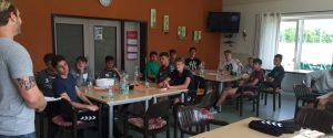 trainingslager_u17