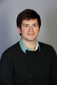 Sven Theißen