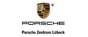 Porsche-294×126
