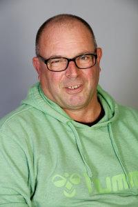 Torsten Kastens