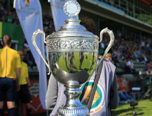 Letzte Infos zum Pokalspiel gegen SC Weiche Flensburg